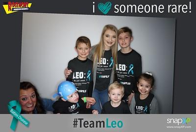 Leo_2018-03-24_17-18-02.jpg