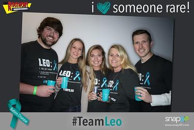 Leo_2018-03-24_16-37-55.jpg