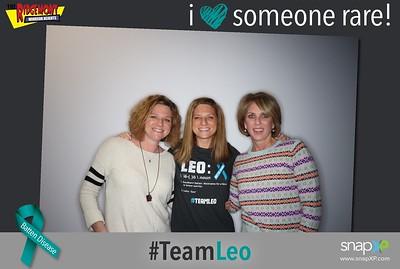 Leo_2018-03-24_16-45-32.jpg