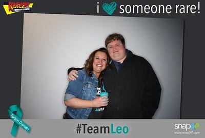 Leo_2018-03-24_17-02-14.jpg