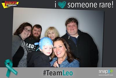 Leo_2018-03-24_17-03-40.jpg