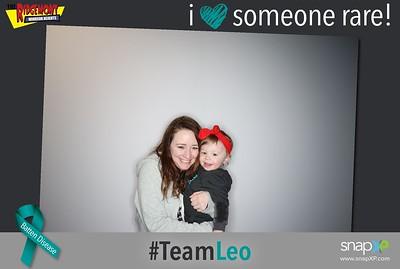 Leo_2018-03-24_16-43-25.jpg