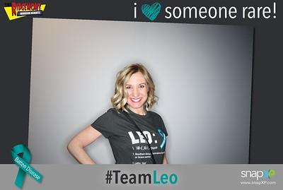 Leo_2018-03-24_16-11-50.jpg