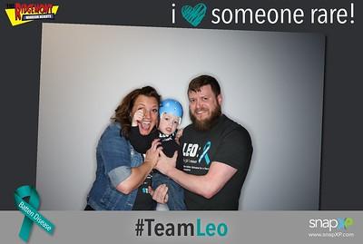 Leo_2018-03-24_16-31-39.jpg