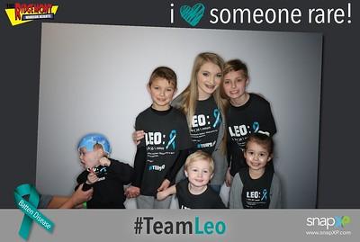 Leo_2018-03-24_17-17-40.jpg