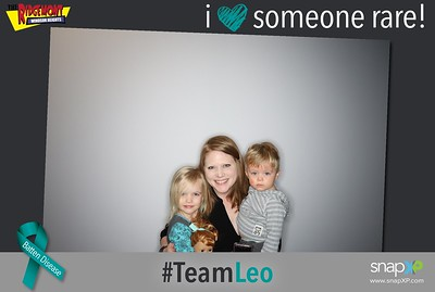 Leo_2018-03-24_16-25-27.jpg