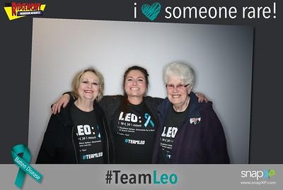 Leo_2018-03-24_16-30-05.jpg