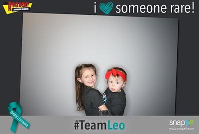 Leo_2018-03-24_16-29-07.jpg