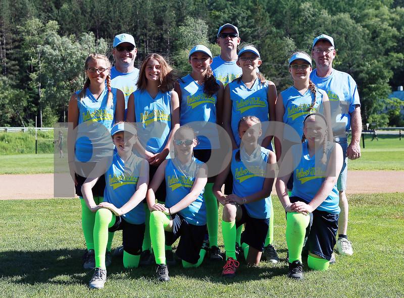 2015 Potter McKean Majors Softball Team Photos 001