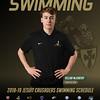 2018_Swimming_Individual_KMcCARTHY