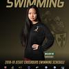 2018_Swimming_Individual_MYEE