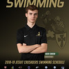 2018_Swimming_Individual_ACRAVEN