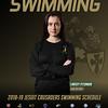2018_Swimming_Individual_LOCONNOR