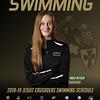 2018_Swimming_Individual_HButler