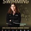 2018_Swimming_Individual_CMUDD