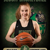 Jesuit Crusaders Women's Varsity Basketball Portraits