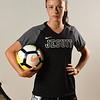 Varsity Women's Soccer