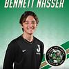 20_BennettNasser