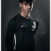 BARSIty soccer: March 17, 2021 Team Headshots