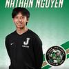19_NathanNguyen