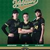 2021_Softball_Seniors9x12