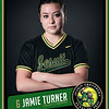 6_JamieTurner_Card_8x10