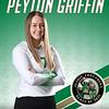 07_PeytonGriffin2