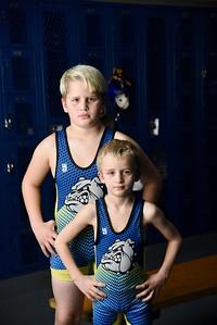 Dustin&Gunner