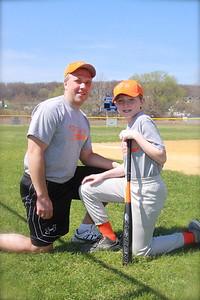 Brady&Dad JPG