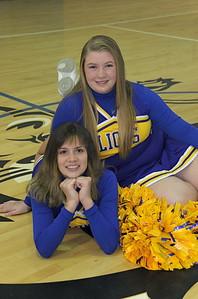 Ashton&Laura JPG