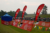 080507_CPS_014