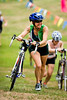 080507_CPS_090