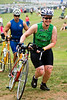 080507_CPS_089
