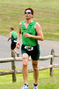 080507_CPS_196