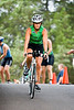 080507_CPS_091