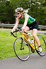 080507_CPS_147
