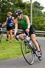 080507_CPS_146