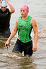 080507_CPS_078