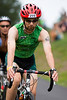 080507_CPS_099