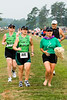 080507_CPS_190