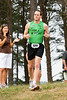 080507_CPS_209