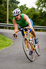 080507_CPS_154