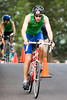 080507_CPS_096