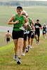 080507_CPS_220