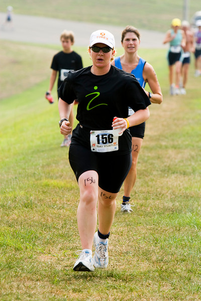 080507_CPS_222