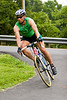 080507_CPS_152