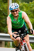 080507_CPS_153