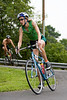 080507_CPS_140