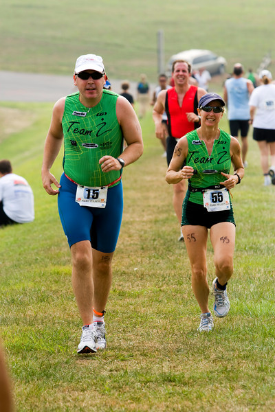 080507_CPS_217