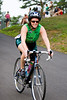 080507_CPS_094